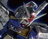 1/60 PG Unleashed RX-78-2 Gundam