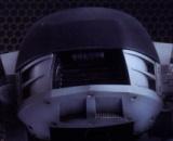 Moderoid ED-209 Robocop