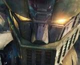 1/144 HG Mazinger Z (Mazinger Z: Infinity Ver.)