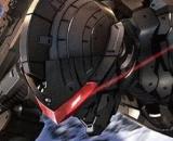 1/12 Figure-Rise Standard Ultraman Suit Ver. 7.5 (Frontal Assault Type)