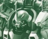 1/100 MG Blaze Zaku Phantom / Blaze Zaku Warrior