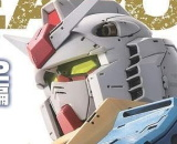 Gundam Weapons Gunpla 40th Anniversary RX-78-2 Gundam Edition