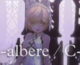 Chitocerium XCIX- Albere and C-efer