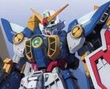 1/144 RG XXXG-01W Wing Gundam