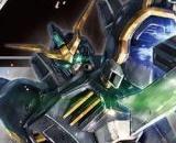 1/144 HGAC Gundam Deathscythe