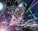 Mobile Suit Gundam Seed: Part 2 Collector's Edition