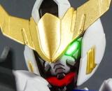 NXEDGE Style Gundam Barbatos