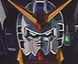 1/144 HGUC RX-178 Gundam Mk II (Clear Ver.)