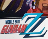 Mobile Suit Gundam ZZ: Part 2 (w/ Ltd Ed. Art Book)