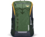 NZ-666 Kshatriya AGS Pro Suspension Backpack