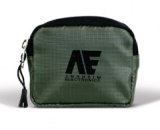 Gundam UC Crossover Series - Gear Up Collection Functional Pouch