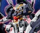 1/144 HGUC Gundam TR-1 [Haze'N-Thley]