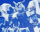 1/144 HG RX-78-4 Gundam G04