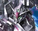 HGUC 1/144 Zeta Gundam III