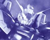 1/100 MG XXXG-01D Gundam Deathscythe EW Rousette
