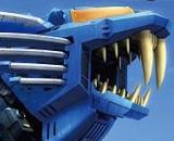 1/72 Highend Master Model Blade Liger AB Bang Ver.