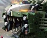 1/72 Highend Master Model RZ-041 Liger Zero Panzer