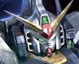 1/144 HGUC Revive RX-178 Gundam Mk II AEUG