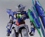 Metal Build 00 QAN[T] (Quanta)