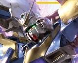 1/144 HGUC V2 Assault Buster Gundam