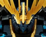 1/144 RG Unicorn Gundam 02 Banshee Norn (Final Battle ver.)