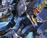 1/144 HGUC Unicorn Gundam 2 Banshee Norn