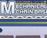 M.S.G Mechanical Chain Base R (B)