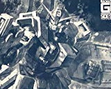 "1/144 HGUC Blue Destiny Unit 3 ""EXAM"" (Metallic Gloss Injection)"