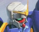 1/144 Bolt Gundam