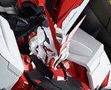 PRE-ORDER: 1/60 PG Gundam Astray Red Frame Kai Full Payment with Free Shipping