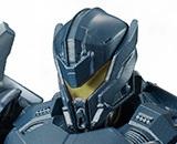 Robot Damashii Pacific Rim: Uprising Gipsy Avenger