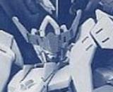 1/144 HG Gundam Barbatos Complete Set
