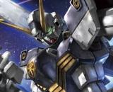 1/144 HGUC Crossbone Gundam X1