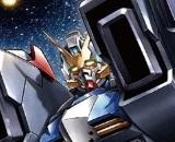 1/144 HG Gundam Dantalion