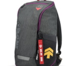 MS-09 Dom AGS Pro Suspension Backpack