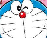 Entry Grade Doraemon