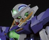 1/60 PG Gundam Exia (Lighting Model)