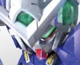 SD Gundam EX Standard Exia