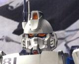 1/100 MG Gundam EZ8