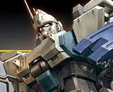 1/144 HGUC Gundam Ez8