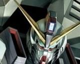 1/144 HG Forbidden Gundam (Remaster)