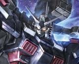 1/144 HG Full Armor Gundam (Thunderbolt Ver.) Anime Ver.