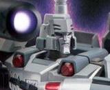 Flame Toys Megatron (IDW Decepticon ver.)