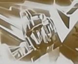 1/144 HGBF Gilla-Shiki