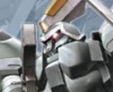 1/144 HG Mobile Ginn (Remaster)