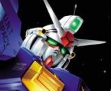 1/100 MG Gundam GP01fb