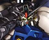 1/144 HGUC Gundam GP02A