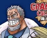 Garp's Warship: Grand Ship Collection