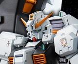 1/100 MG Gundam TR-1 (Hazel Kai)
