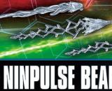 1/144 HGBC Ninpulse Beams